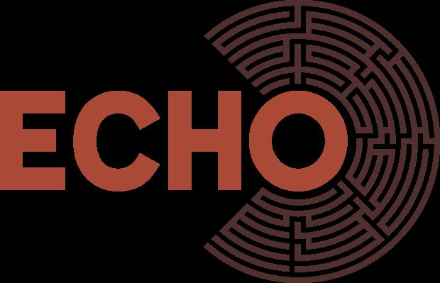 Echo Corn Maze and Pumpkin Patch